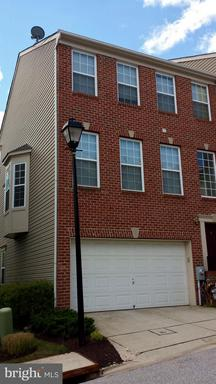 Property for sale at 7633 Tall Pin Oak Dr #100, Elkridge,  MD 21075