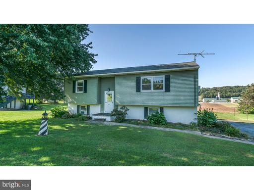 Property for sale at 19 Bethesda Church Rd E, Pequea,  PA 17532