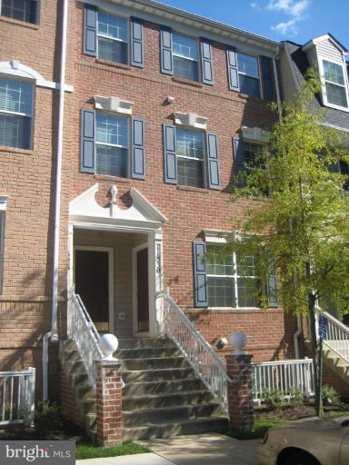 Other Residential for Rent at 11328 King George Dr Wheaton, Maryland 20902 United States