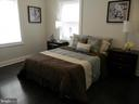 Bedroom (Master) - 1700 LANG PL NE, WASHINGTON