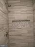 Bath (Master) - 1700 LANG PL NE, WASHINGTON