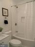 Bath - 1700 LANG PL NE, WASHINGTON