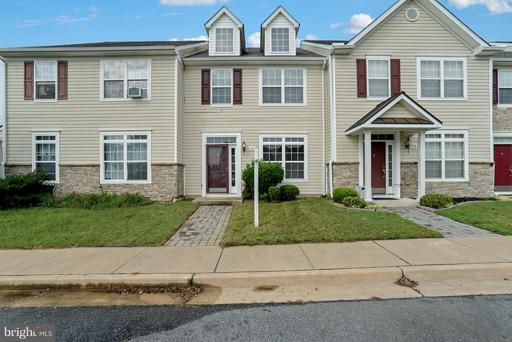 Property for sale at 202 Brant Way, Cambridge,  MD 21613