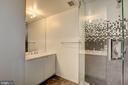 Bath - 2002 MASSACHUSETTS AVE NW #2A, WASHINGTON