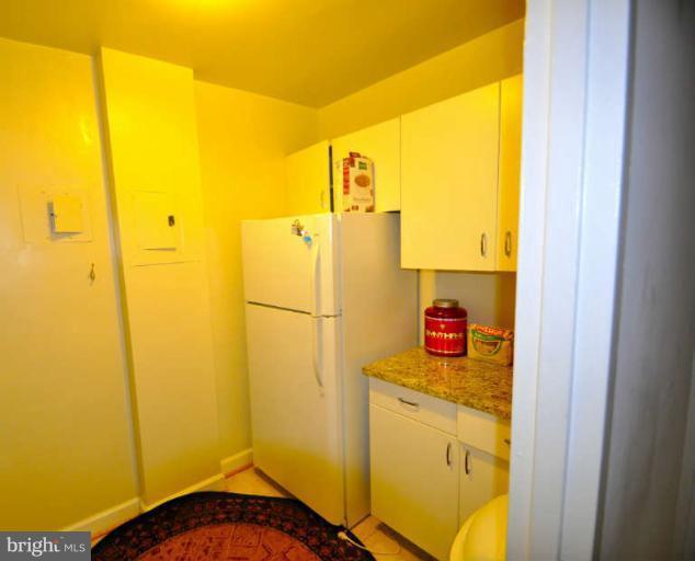 Kitchen - 1121 ARLINGTON BLVD #530, ARLINGTON
