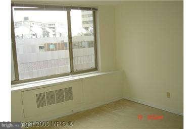Bedroom (Master) - 1121 ARLINGTON BLVD #530, ARLINGTON