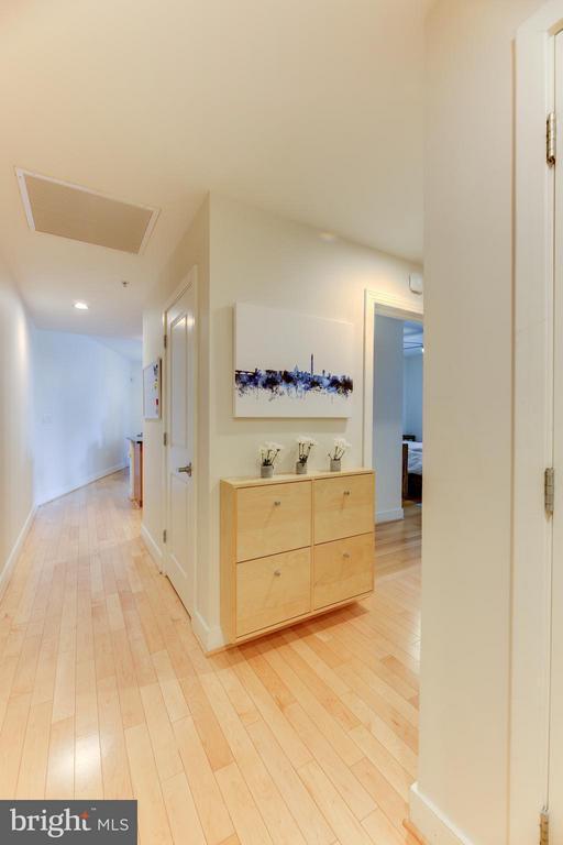 Interior (General) - 4101 ALBEMARLE ST NW #352, WASHINGTON