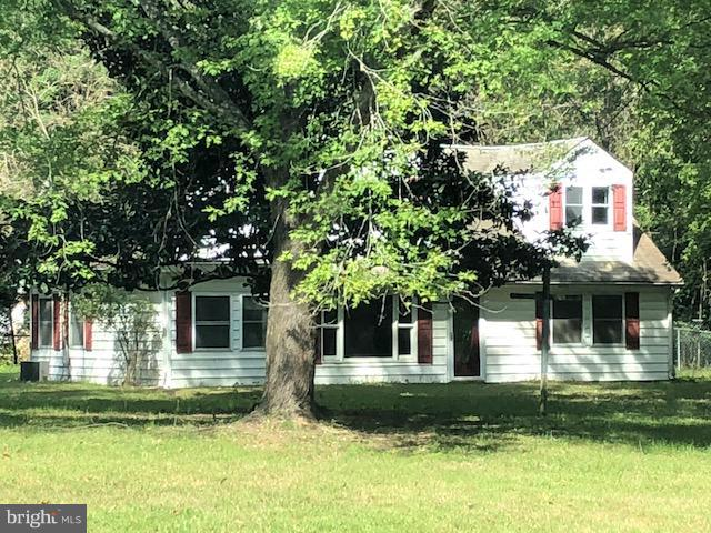 Single Family for Sale at 2260 Black Walnut Pl Bryans Road, Maryland 20616 United States