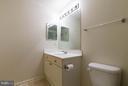 Bath - 4502 SUPERIOR SQ, FAIRFAX