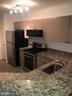 Kitchen - 4502 SUPERIOR SQ, FAIRFAX