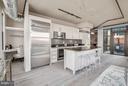 Convenient Open Floor Plan - 2125 14TH ST NW #815, WASHINGTON