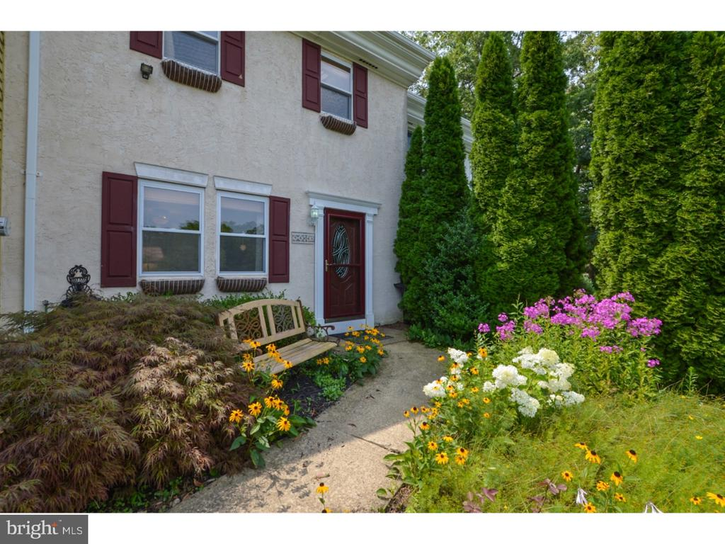4603 SANDS WAY, Doylestown PA 18902