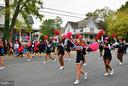 Homecoming Parade - 0 JEFFERSON ST, HERNDON