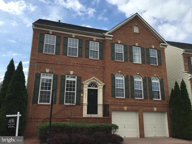 Single Family for Sale at 7026 Stone Inlet Dr Other Areas, Virginia 22060 United States