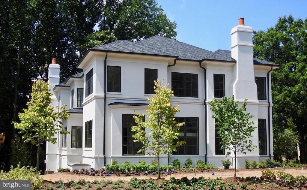 Exterior (General) - RIDGEVIEW RD, ARLINGTON