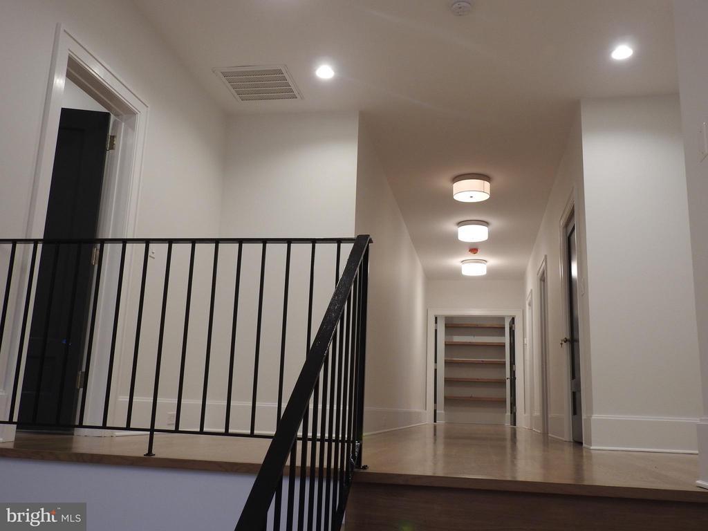 Interior (General) - RIDGEVIEW RD, ARLINGTON