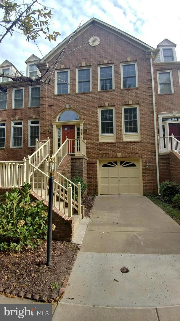 Other Residential for Rent at 12622 Granite Ridge Dr North Potomac, Maryland 20878 United States