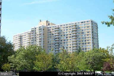 Other Residential for Rent at 301 Beauregard St #121 Alexandria, Virginia 22312 United States
