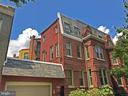 Exterior (General) - 1432 12TH ST NW, WASHINGTON