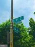View - 1432 12TH ST NW, WASHINGTON