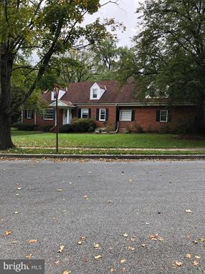 Property for sale at 222 Patuxent Rd, Laurel,  MD 20707