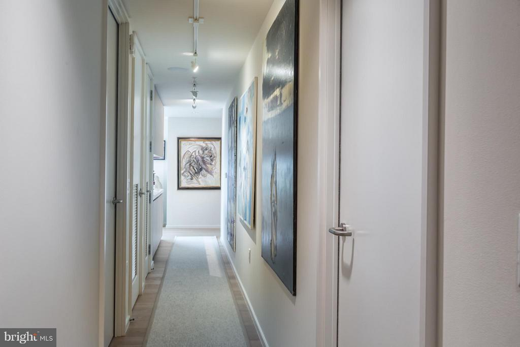 Interior (General) - 925 H ST NW #712, WASHINGTON