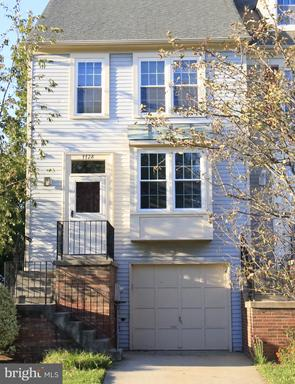 Property for sale at 7728 Cypress St, Laurel,  MD 20707