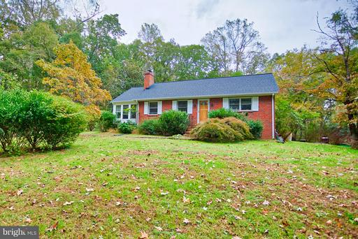 Property for sale at 22775 Foxcroft Rd, Middleburg,  VA 20117