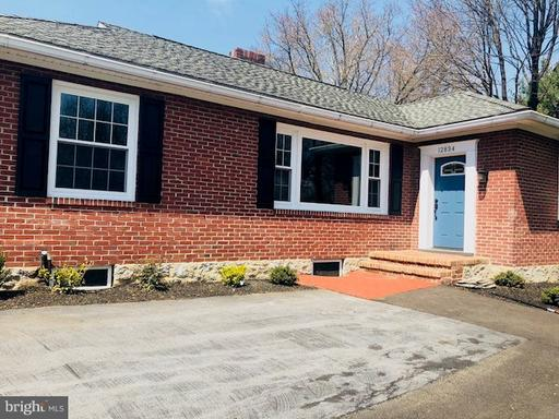 Property for sale at 12834 Fountain Head Rd, Hagerstown,  MD 21742