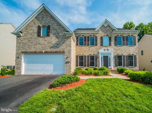 Property for sale at 13704 Mary Bowie Pkwy, Upper Marlboro,  MD 20774