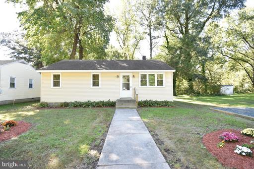 Property for sale at 816 Robbins St, Cambridge,  MD 21613