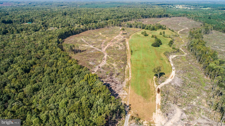 Farm for Sale at 4331 Hadamar Rd Spotsylvania, Virginia 22551 United States
