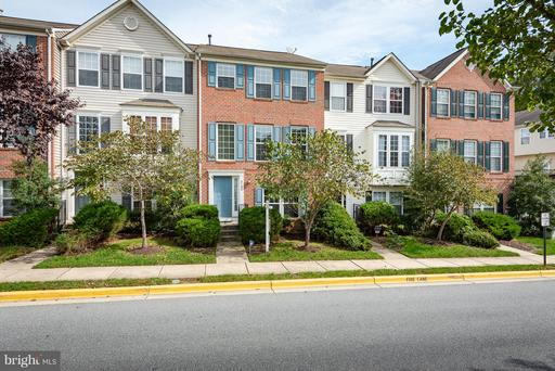 Property for sale at 8106 Shannons Aly, Laurel,  MD 20724