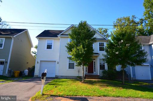 Property for sale at 1307 Butternut St, Shady Side,  MD 20764