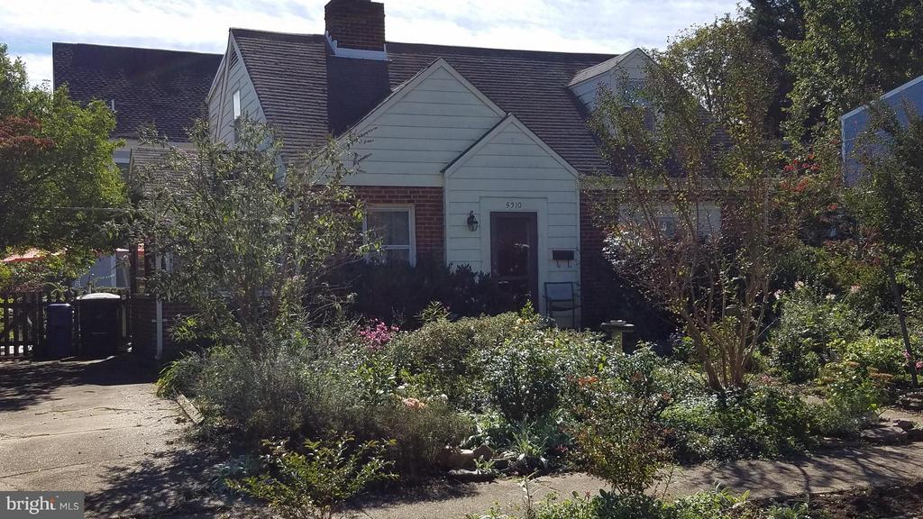 5310  26TH ROAD N 22207 - One of Arlington Homes for Sale