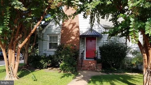 Property for sale at 301 Adams St #C, Annapolis,  MD 21403