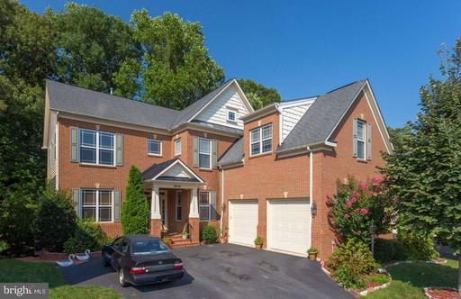 8414 SEGO LILY CT