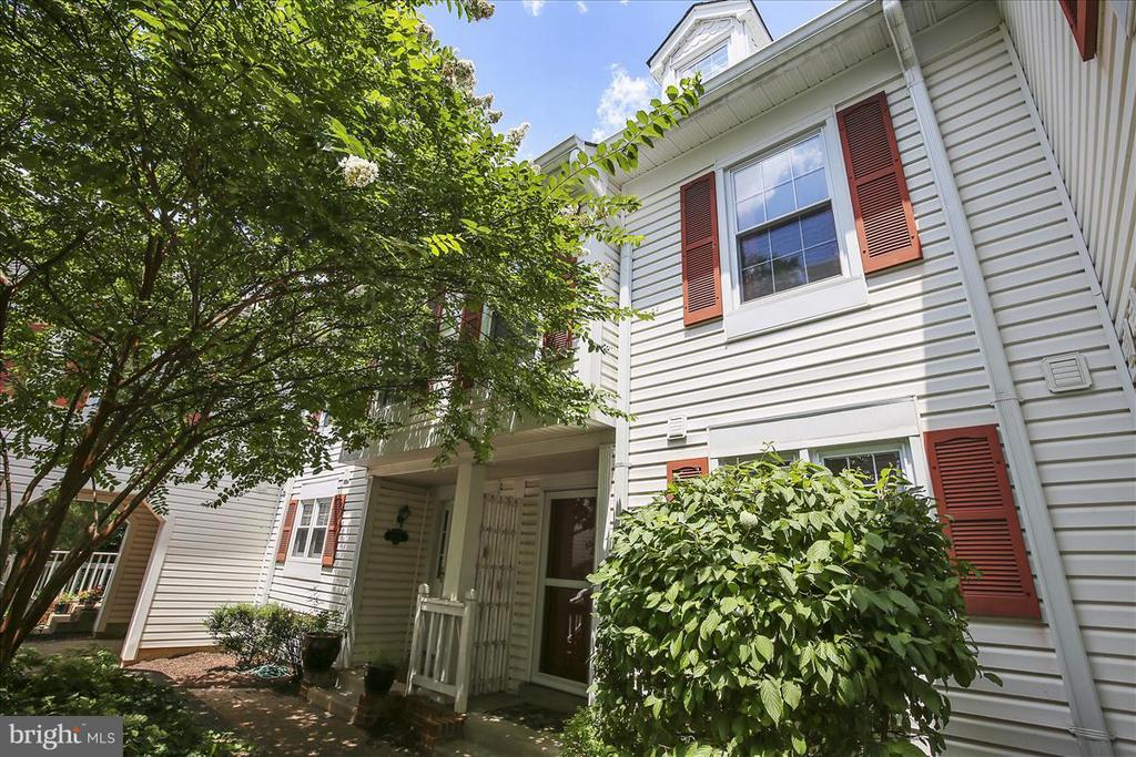 2903  WOODSTOCK STREET  3 22206 - One of Arlington Homes for Sale