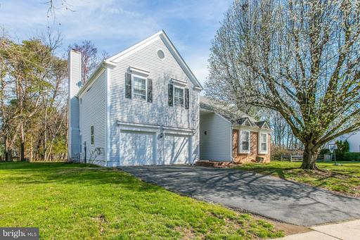 Property for sale at 15190 Wetherburn Dr, Centreville,  VA 20120