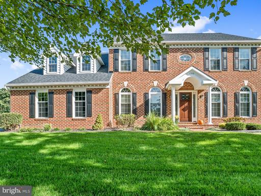 Property for sale at 7300 Golden Fern Ct, Elkridge,  MD 21075
