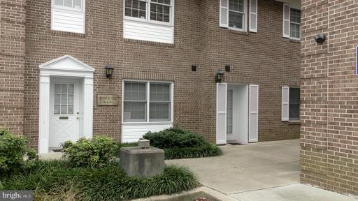 Property for sale at 9560 Marlboro Pike #101-102, Upper Marlboro,  MD 20772