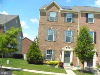 Property for sale at 11804 Nationals Ln, Waldorf,  MD 20602