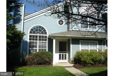 Property for sale at 18 Amarillo Ct #122, Germantown,  MD 20874