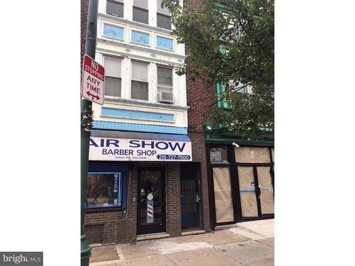 Property for sale at Philadelphia,  PA 19143