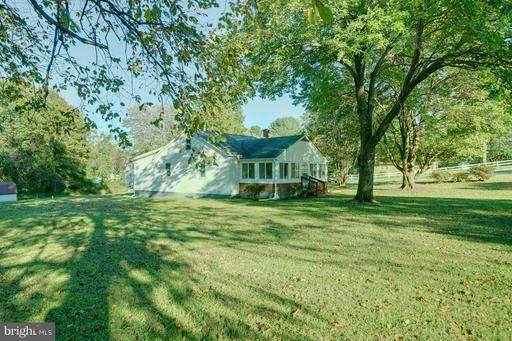 Property for sale at 10682 Scaggsville Rd, Laurel,  MD 20723