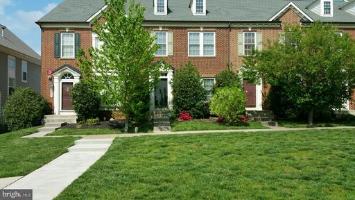 Property for sale at 9431 Penrose St, Frederick,  MD 21704