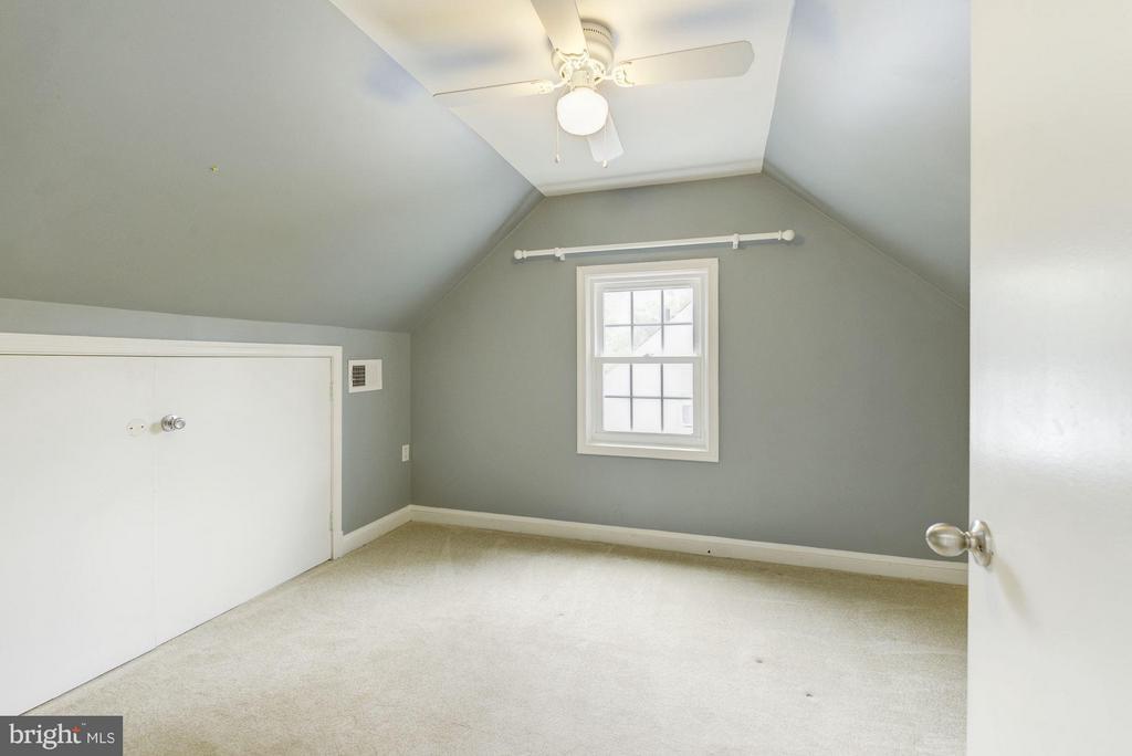 Bedroom - 3280 CHESTNUT ST NW, WASHINGTON