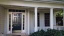 Front Porch - 1204 N NELSON ST, ARLINGTON