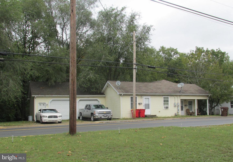 Property のために 売買 アット Seaford, デラウェア 19973 アメリカ