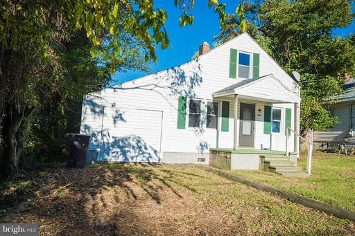 Property for sale at 529 Winder St, Salisbury,  MD 21801
